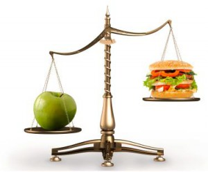 consulta-nutricional-dieta-infalible