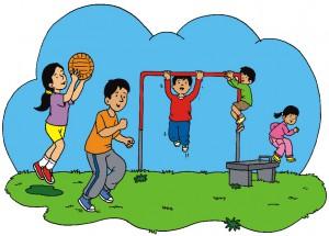 ninos-jugando-en-la-escuelas1